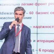 Сергеев Сергей МВидео 2018-11-29-04.jpg