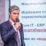 Сергеев Сергей МВидео 2018-11-29-05.jpg