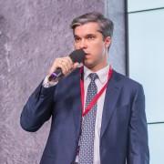 Сергеев Сергей МВидео 2018-11-29-06.jpg