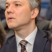 Усманов Руслан Федеральное Казначейство РФ 2018-02-14-1.jpg