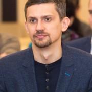 Алексеев Андрей Правительство Тюменской области 2018-02-21-1.jpg