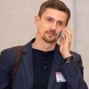 Алексеев Андрей Правительство Тюменской области 2018-02-21-2.jpg
