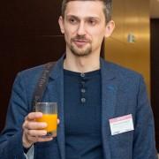 Алексеев Андрей Правительство Тюменской области 2018-02-21-3.jpg