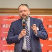 Чамара Денис Комитет по информатизации и связи СПб 2018-02-28-06.jpg
