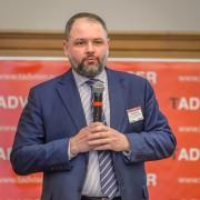 Чамара Денис Комитет по информатизации и связи СПб 2018-02-28-07.jpg