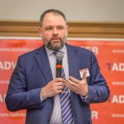 Чамара Денис Комитет по информатизации и связи СПб 2018-02-28-08.jpg