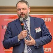 Чамара Денис Комитет по информатизации и связи СПб 2018-02-28-09.jpg