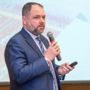 Чамара Денис Комитет по информатизации и связи СПб 2018-02-28-11.jpg