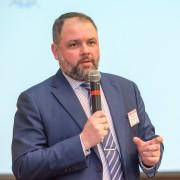 Чамара Денис Комитет по информатизации и связи СПб 2018-02-28-12.jpg