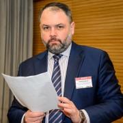 Чамара Денис Комитет по информатизации и связи СПб 2018-02-28-13.jpg