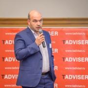 Чукарин Алексей Деп-т информационных технологий Москвы 2018-02-28-02.jpg