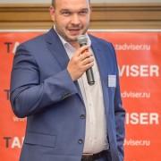 Чукарин Алексей Деп-т информационных технологий Москвы 2018-02-28-04.jpg