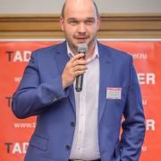 Чукарин Алексей Деп-т информационных технологий Москвы 2018-02-28-06.jpg