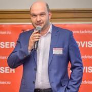 Чукарин Алексей Деп-т информационных технологий Москвы 2018-02-28-07.jpg