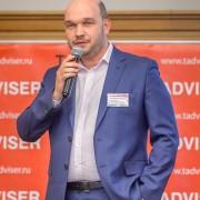 Чукарин Алексей Деп-т информационных технологий Москвы 2018-02-28-08.jpg