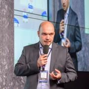 Чукарин Алексей ДИТ Москвы 2018-05-30-02.jpg