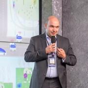 Чукарин Алексей ДИТ Москвы 2018-05-30-03.jpg