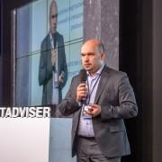 Чукарин Алексей ДИТ Москвы 2018-05-30-11.jpg