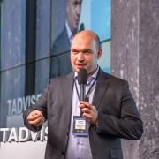 Чукарин Алексей ДИТ Москвы 2018-05-30-12.jpg