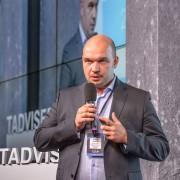 Чукарин Алексей ДИТ Москвы 2018-05-30-13.jpg
