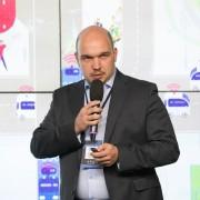 Чукарин Алексей ДИТ Москвы 2018-05-30-16.jpg