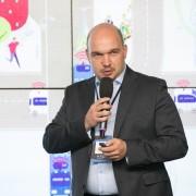 Чукарин Алексей ДИТ Москвы 2018-05-30-17.jpg
