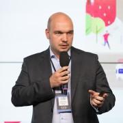 Чукарин Алексей ДИТ Москвы 2018-05-30-18.jpg