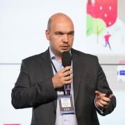 Чукарин Алексей ДИТ Москвы 2018-05-30-19.jpg