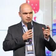 Чукарин Алексей ДИТ Москвы 2018-05-30-20.jpg