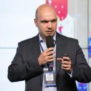 Чукарин Алексей ДИТ Москвы 2018-05-30-21.jpg