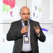 Чукарин Алексей ДИТ Москвы 2018-05-30-22.jpg