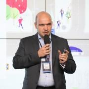Чукарин Алексей ДИТ Москвы 2018-05-30-23.jpg