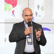 Чукарин Алексей ДИТ Москвы 2018-05-30-24.jpg