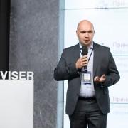 Чукарин Алексей ДИТ Москвы 2018-05-30-25.jpg