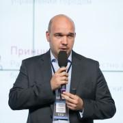 Чукарин Алексей ДИТ Москвы 2018-05-30-26.jpg