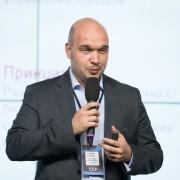 Чукарин Алексей ДИТ Москвы 2018-05-30-27.jpg