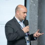 Чукарин Алексей ДИТ Москвы 2018-05-30-28.jpg