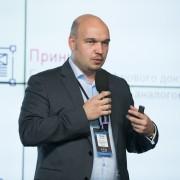 Чукарин Алексей ДИТ Москвы 2018-05-30-31.jpg