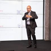 Чукарин Алексей ДИТ Москвы 2018-05-30-33.jpg