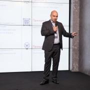 Чукарин Алексей ДИТ Москвы 2018-05-30-34.jpg