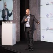 Чукарин Алексей ДИТ Москвы 2018-05-30-37.jpg