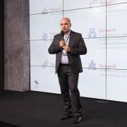 Чукарин Алексей ДИТ Москвы 2018-05-30-39.jpg