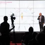 Чукарин Алексей ДИТ Москвы 2018-05-30-41.jpg