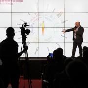 Чукарин Алексей ДИТ Москвы 2018-05-30-42.jpg