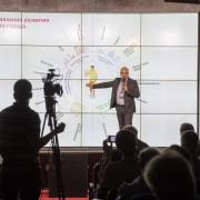 Чукарин Алексей ДИТ Москвы 2018-05-30-46.jpg