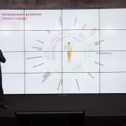 Чукарин Алексей ДИТ Москвы 2018-05-30-47.jpg
