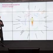Чукарин Алексей ДИТ Москвы 2018-05-30-49.jpg