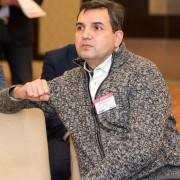 Хмелев Илья PayU 2018-02-21-1.jpg