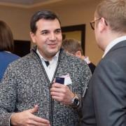 Хмелев Илья PayU 2018-02-21-3.jpg