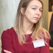 Кудрявцева Марина ПФ РФ 2018-02-21-2.jpg